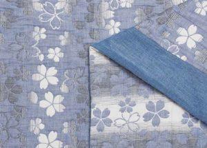 Одеяло Asabella 1651 (легкое)