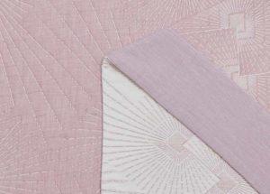 Одеяло Asabella 1653 (легкое)