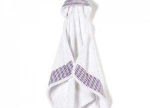 Полотенце с капюшоном SOPHIE Casual Avenue Little купить