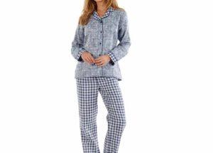 Комплект женский с брюками LAURA Casual Avenue (Lappartement)