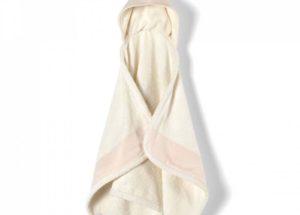 Полотенце с капюшоном NATHALIE Casual Avenue Little купить