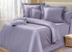 Постельное белье тенсель Cotton Dreams Newtown Luxury купить!